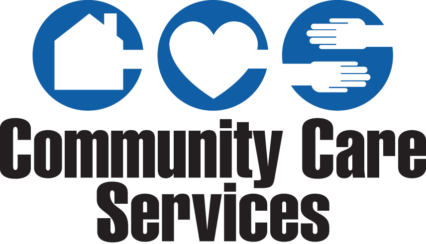 Adult care community
